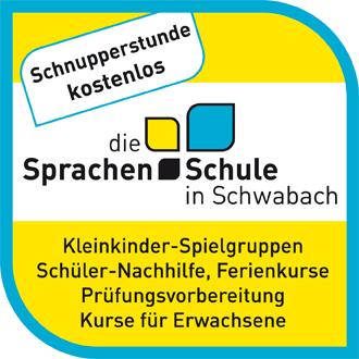 Sprachenschule Schwabach